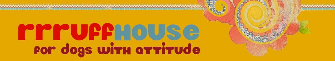 Rrruffhouse | Belleville, Ont